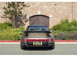 Picture of '82 911 located in Pleasanton California - QB2H