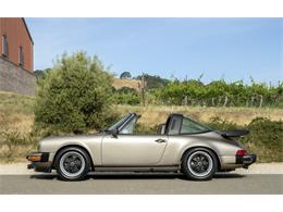 Picture of 1982 911 - $45,995.00 Offered by Dusty Cars, LLC - QB2H