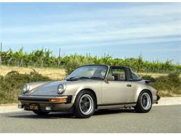 Picture of 1982 911 - $45,995.00 - QB2H