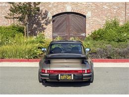 Picture of 1982 Porsche 911 - $45,995.00 - QB2H