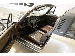 Picture of 1982 911 located in California Offered by Dusty Cars, LLC - QB2H