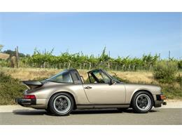 Picture of '82 Porsche 911 located in California - QB2H