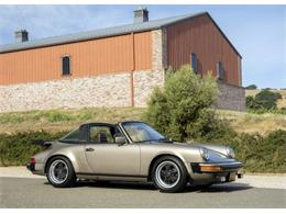 Picture of 1982 Porsche 911 - QB2H