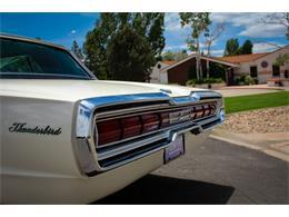 Picture of '66 Thunderbird - QB2I