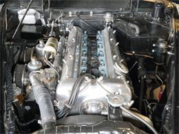 Picture of 1961 XK150 located in Florida - QB2K