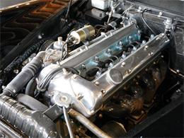 Picture of Classic 1961 XK150 - $125,000.00 - QB2K