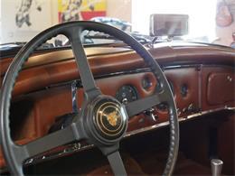 Picture of Classic 1961 Jaguar XK150 - QB2K