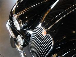 Picture of 1961 Jaguar XK150 - $125,000.00 - QB2K