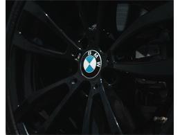 Picture of 2018 BMW X6 located in Miami Florida - QB2M