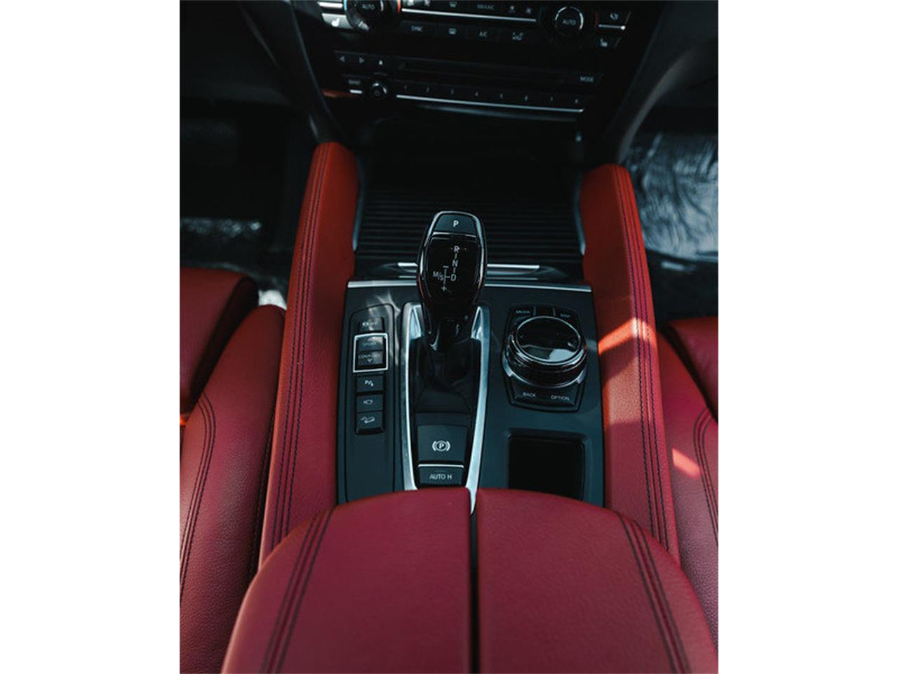 Large Picture of '18 BMW X6 located in Miami Florida Offered by 1 Source Auto Boutique - QB2M