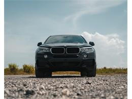 Picture of 2018 BMW X6 Offered by 1 Source Auto Boutique - QB2M