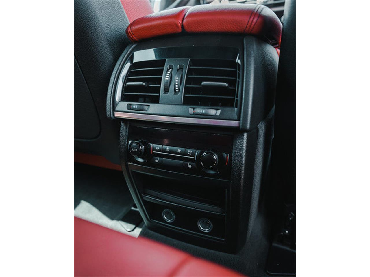 Large Picture of '18 BMW X6 located in Miami Florida - QB2M