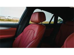 Picture of 2018 BMW X6 - $59,995.00 Offered by 1 Source Auto Boutique - QB2M