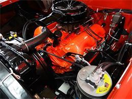Picture of Classic 1958 Impala - QB2N