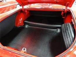 Picture of 1958 Impala - $69,900.00 - QB2N