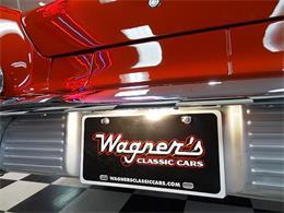 Picture of Classic '58 Chevrolet Impala - $69,900.00 - QB2N