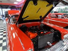 Picture of Classic '58 Impala located in Bonner Springs Kansas - $69,900.00 Offered by Wagners Classic Cars - QB2N
