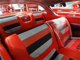 Picture of Classic '58 Impala - QB2N
