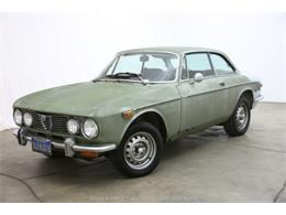 Picture of '74 2000 GT - Q5XH