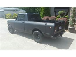 Picture of Classic '73 Terra located in North Carolina - $8,950.00 Offered by Hoyle Auto Sales - QB2Q