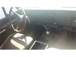 Picture of Classic 1973 International Terra - $8,950.00 Offered by Hoyle Auto Sales - QB2Q