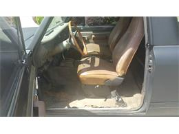 Picture of 1973 Terra located in Taylorsville North Carolina - $8,950.00 Offered by Hoyle Auto Sales - QB2Q