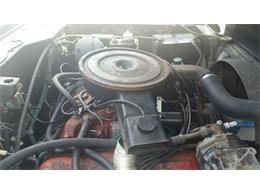 Picture of '73 Terra Offered by Hoyle Auto Sales - QB2Q