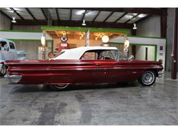 Picture of '60 Catalina - QB2S
