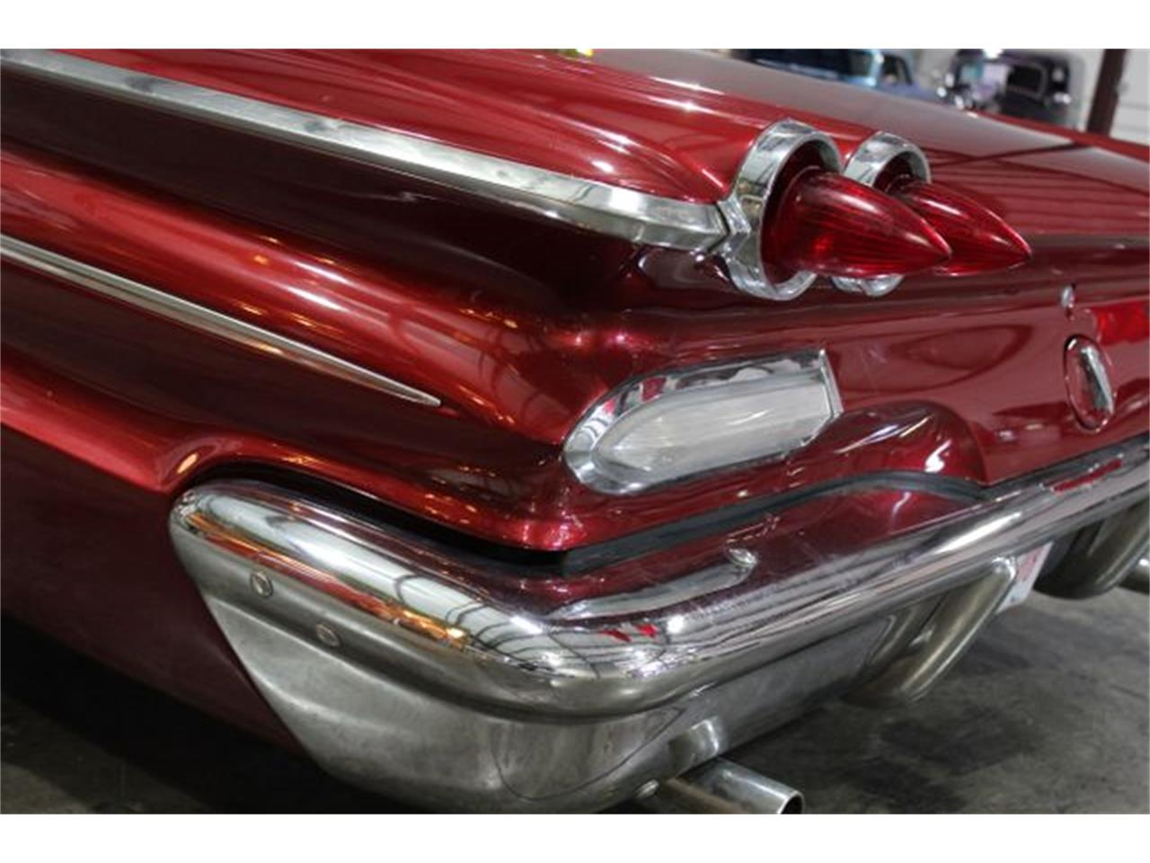 Large Picture of '60 Catalina - QB2S