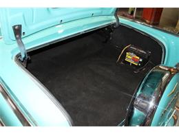Picture of '57 Chevrolet Bel Air - $35,000.00 Offered by Theiss Motorsports - QB2T
