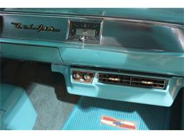 Picture of 1957 Chevrolet Bel Air Offered by Theiss Motorsports - QB2T