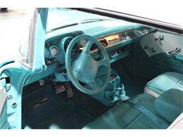 Picture of '57 Bel Air - $35,000.00 Offered by Theiss Motorsports Classics and Customs - QB2T