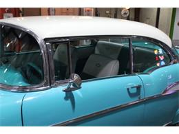 Picture of 1957 Bel Air - QB2T