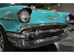 Picture of 1957 Chevrolet Bel Air - $35,000.00 - QB2T