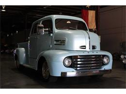 Picture of '48 COE - QB2U