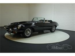 Picture of '69 E-Type - QB2X