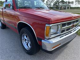 Picture of '93 S10 - QB2Y
