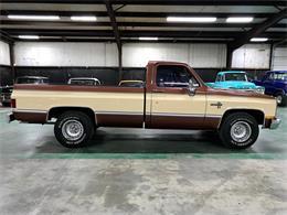 Picture of '83 C/K 10 - $9,500.00 - QB30