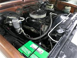Picture of '83 C/K 10 located in Sherman Texas - $9,500.00 Offered by PC Investments - QB30