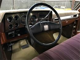 Picture of 1983 Chevrolet C/K 10 located in Sherman Texas - QB30