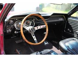 Picture of '68 Mustang located in Michigan - $11,900.00 Offered by Sleeman's Classic Cars - QB37