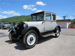 Picture of Classic 1923 REO Speedwagon Auction Vehicle - QB3B