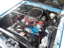 Picture of '65 Mustang - QB3G