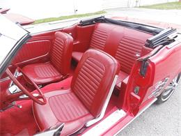 Picture of 1966 Mustang located in Florida - $28,500.00 - QB3J