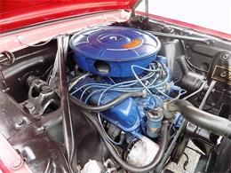 Picture of Classic '66 Ford Mustang - $28,500.00 Offered by Cool Cars - QB3J