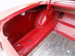 Picture of Classic 1966 Ford Mustang - QB3J
