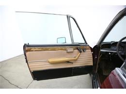 Picture of '73 3 Series - Q5XL