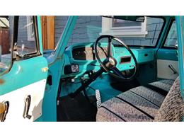 Picture of '64 D100 - QB3W