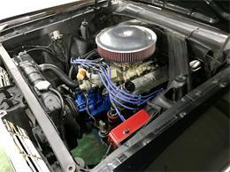 Picture of '64 Falcon Futura - QB47