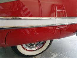 Picture of Classic 1954 Chevrolet Bel Air located in West Valley Utah - $35,000.00 - QB4A